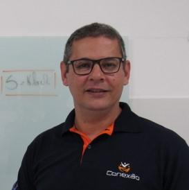 Marcos Oliveira