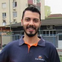 Marcos alexandre